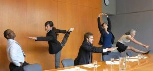 yoga-in-the-workplace-645x300